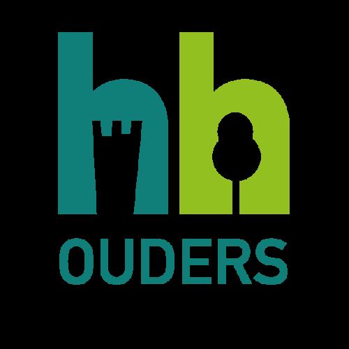 HH_oudervereniging_logo_achtergrondwit